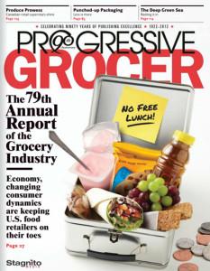 progressive-grocer-april